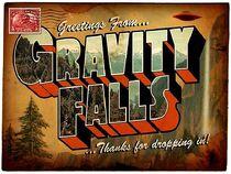 Gravity Falls (2010 pilot).jpg