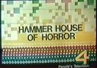 Hammer House of Horror titlecard 1987 (PTV-4)