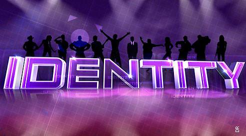Identity (France)