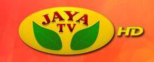 Jaya HD.jpg