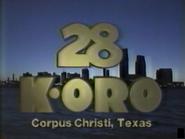 K-ORO 28