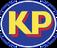 1993–2002