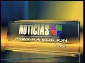 Kftr telefutura 46 primera edicion package 2006