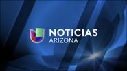 Ktvw kuve noticias univision arizona promo package 2015