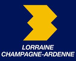 Logo FR3 LCA 1986.png