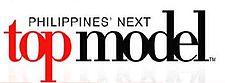 Philippines' Next Top Model