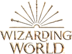 Logowizardingworld2018.png