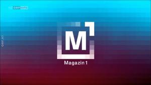 Magazin 1 logo.png