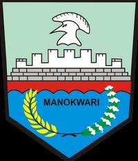 Manokwari.png