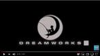 MaroonedDreamWorksLogoTrailer