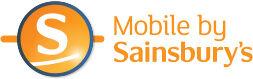 Mbs logo 239x76.jpg