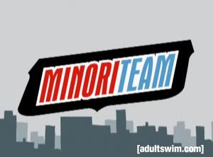 Minoriteam logo.png