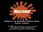 NICKTOONS LOGO