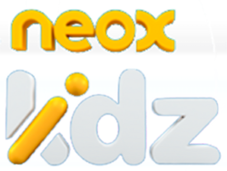 Neox KIDS.png