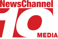 NewsChannel 10 Media