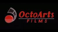 Octoartsfilms2017.png