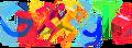 Pan-american-games-2019-5739122751700992-s