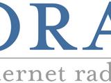 Pandora (radio)
