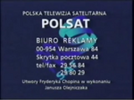Polsat-test-4