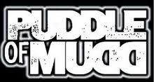 Puddle of mudd logo.png