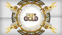 RTL Gold - channel branding
