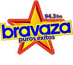 Radio Bravaza.jpg