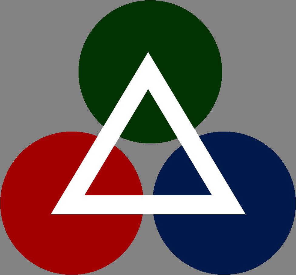 TV Centro América Sul