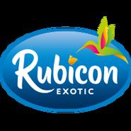 Rubicon 2010s canada