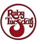 Ruby Tuesday old.jpg
