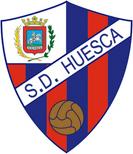 SD Huescar 1960.png