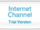 Internet Channel