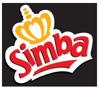 Simba Chips logo.png