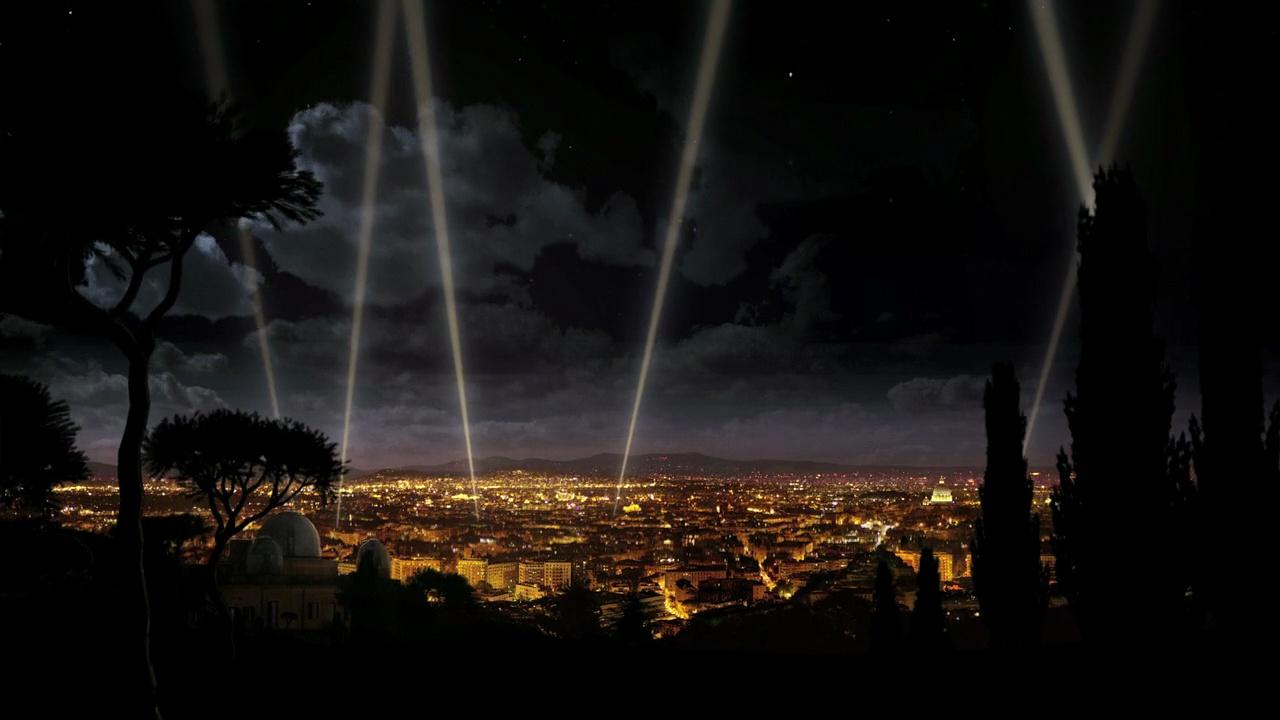 Sky Cinema Uno