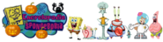 SpongeBobiavariant7