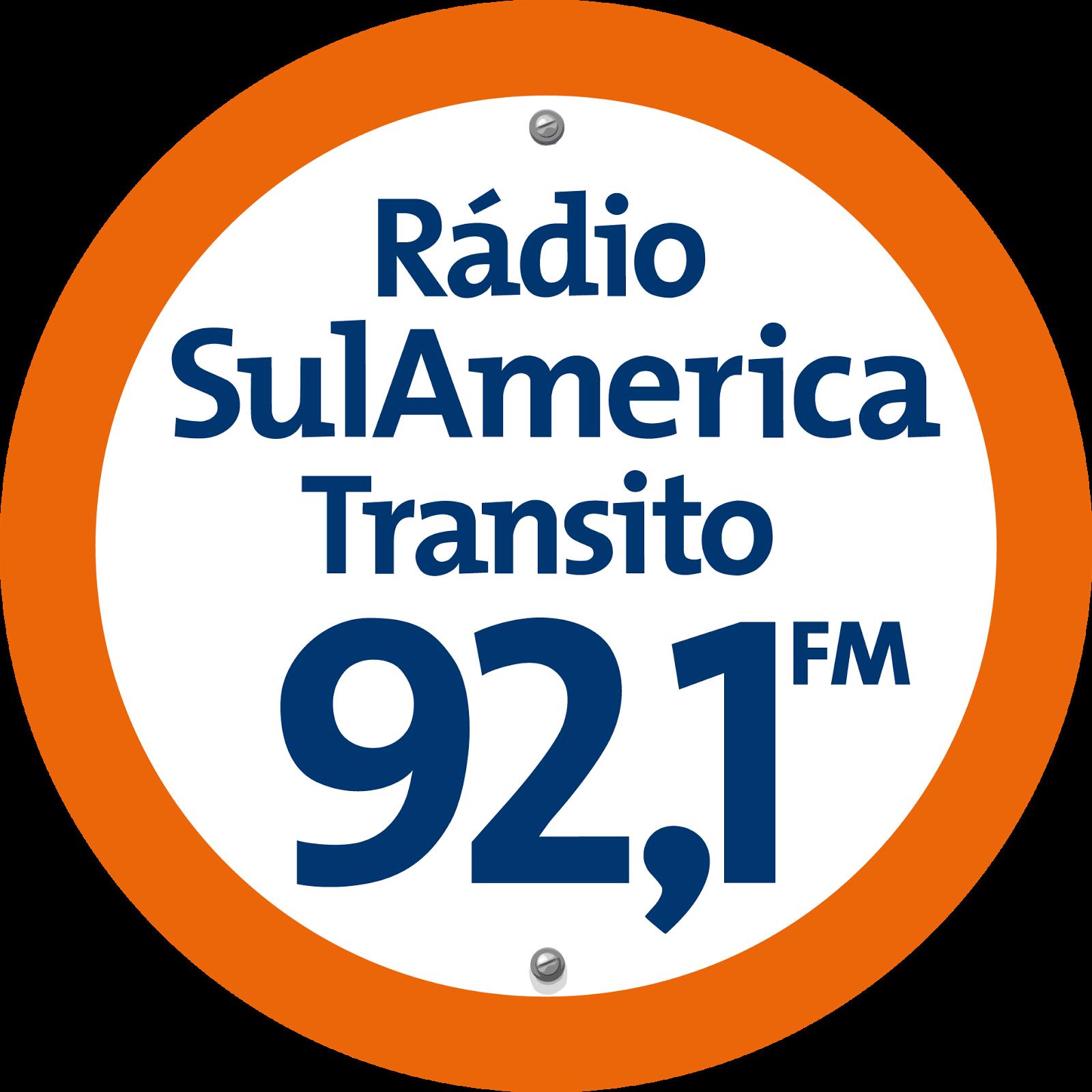 Play FM (Brazil)
