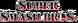 2001–2008