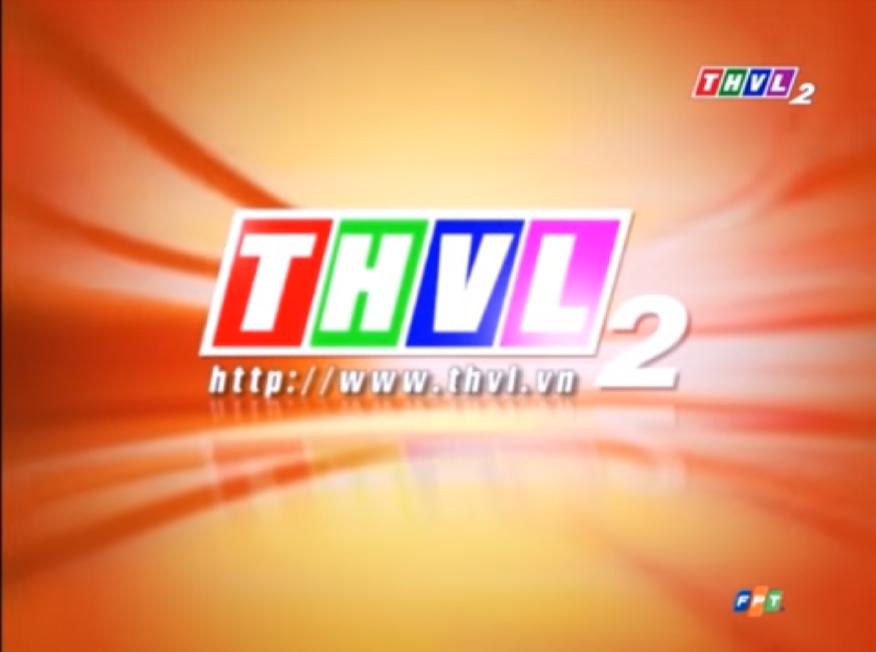 THVL 2/Idents