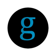 TheGrio Facebook-Twitter