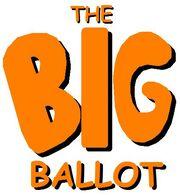The Big Ballot 1987.jpg