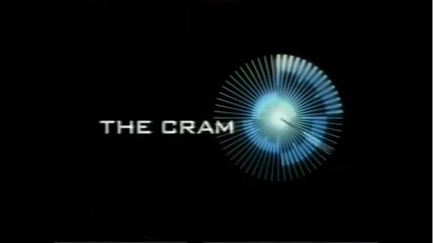 The Cram