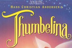 Thumbelina 1994 logo.jpg