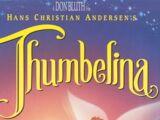 Thumbelina (1994 film)