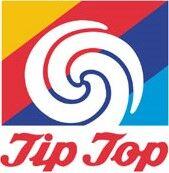 Tip top old.jpg
