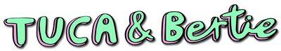 Tuca & Bertie logo.jpg