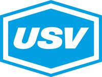 USV Private Limited
