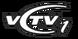 November 1, 2004-July 10, 2010; April 21-May 6, 2013