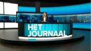 VRT Het Journaal 2016 Title Card