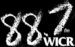 WICR Indianapolis 1998.png