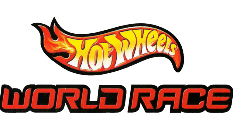 Hot Wheels Highway 35 World Race (video game)
