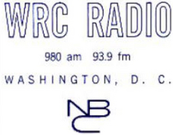 WRC Washington 1959.png